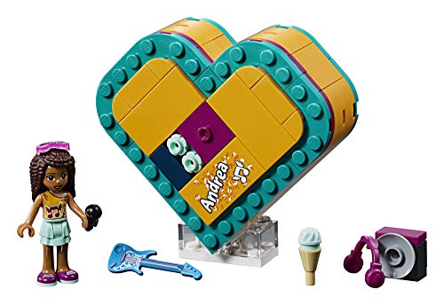 Best Lego Gift Ideas For Valentines Day 2019 Brick Dave